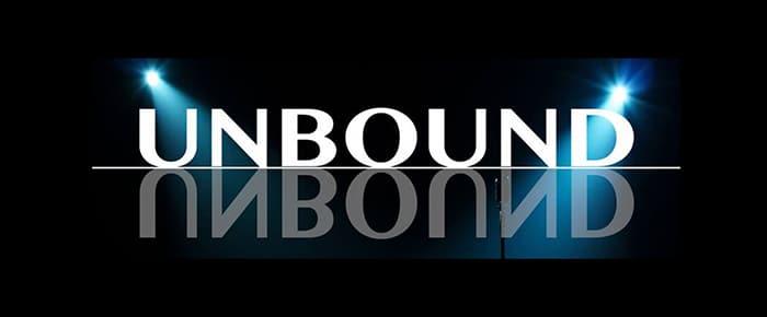 10MPF: Unbound