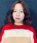 Caroline Jiang headshot