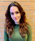 Elizabeth Latella headshot
