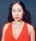 Madeleine Lee headshot