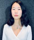 Felisha Li headshot