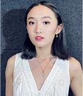 Cynthia Xiyuan Mahoney headshot