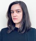 Sara Pistono headshot