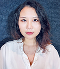 Lynn Linshuang Wu headshot