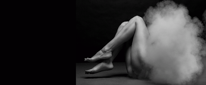 Photo credit: Bolovodchenko, Anton. bodyscape. digital art